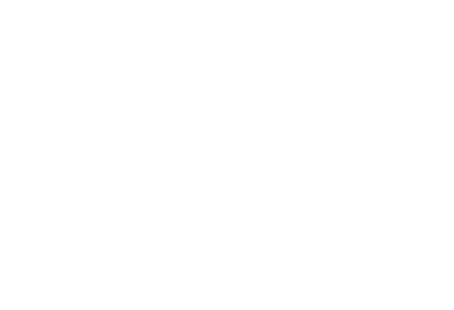 Brought to you by The Springboard Charity