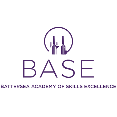 base participating employer logo