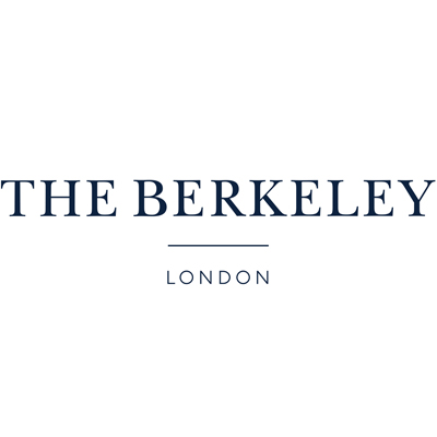 the berkeley company logo