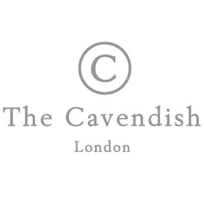 cavendish participating employer logo